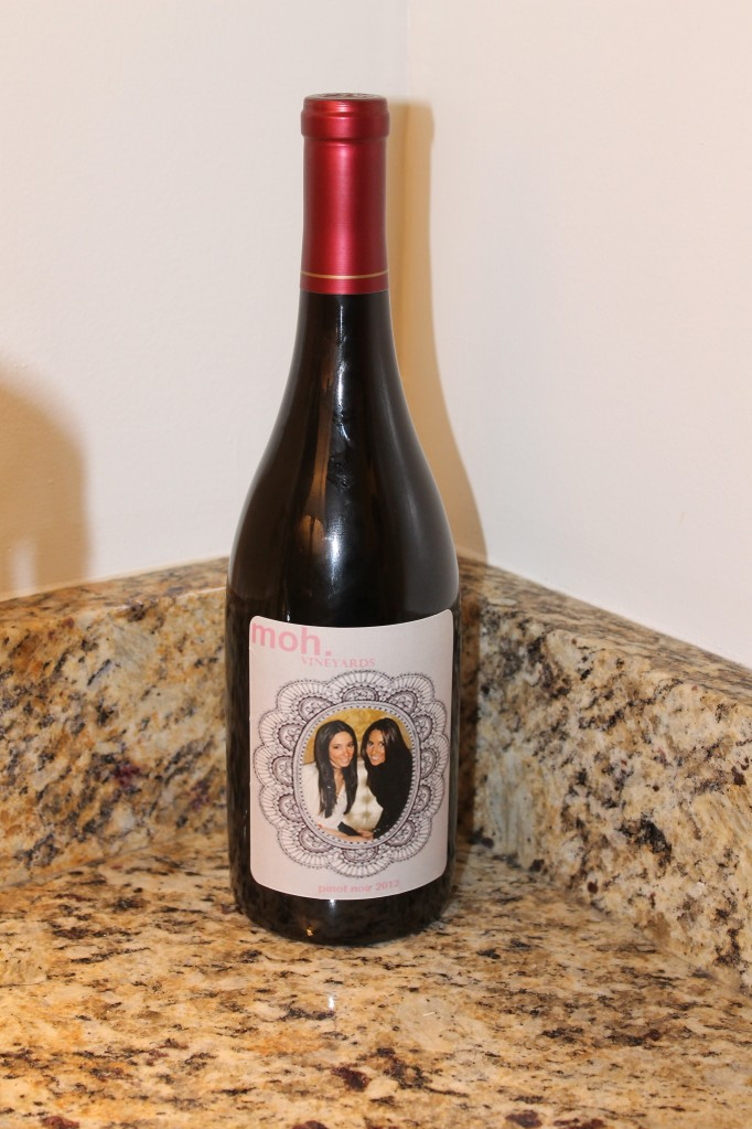 custom-wine-bottle
