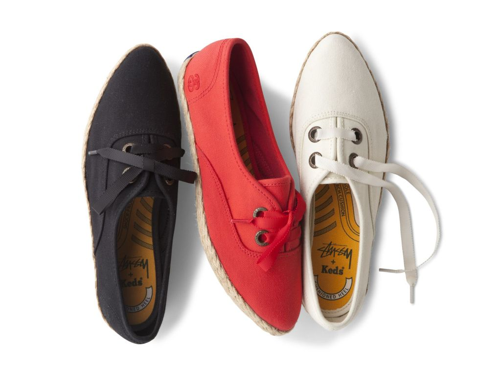 Keds-Stussy-Shoes