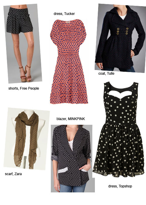 polka-dot-get-the-look