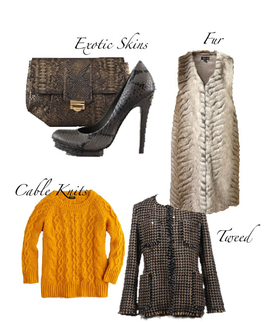 Fall-Trend-Textures