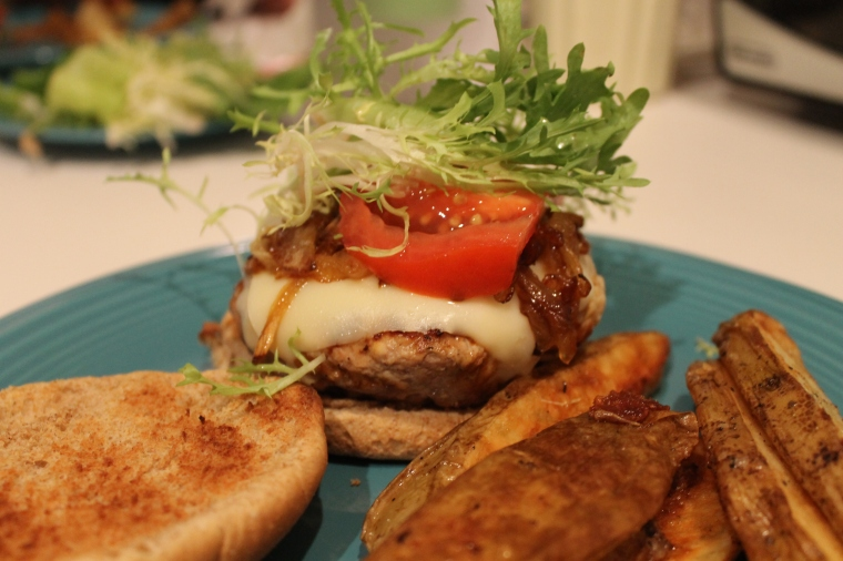 turkey-burger-recipe