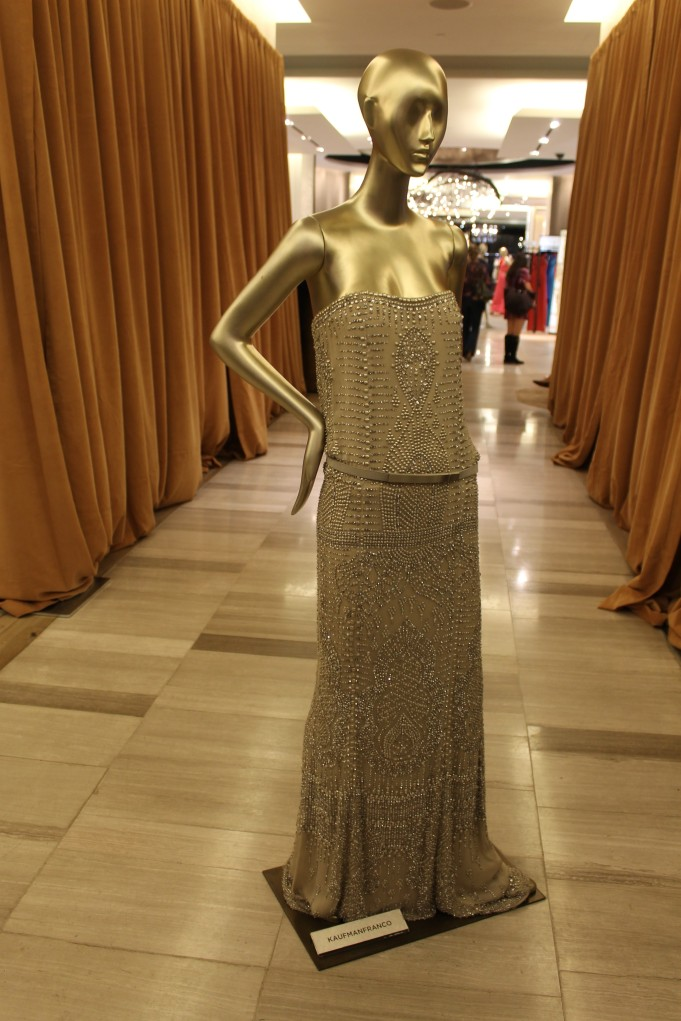 Kaufmanfranco-gown-Saks-FNO