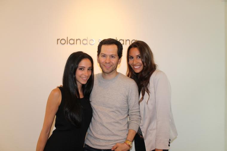 Rolando-Santana