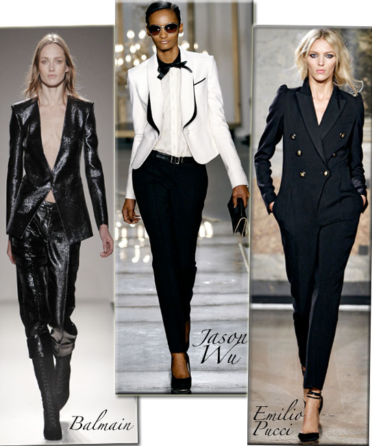 Woman-Tuxedo-Trend