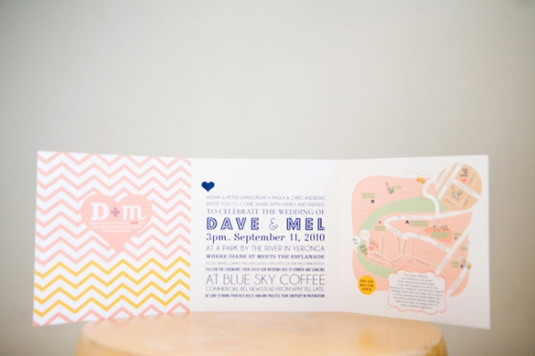 contemporary-fun-wedding-invitation