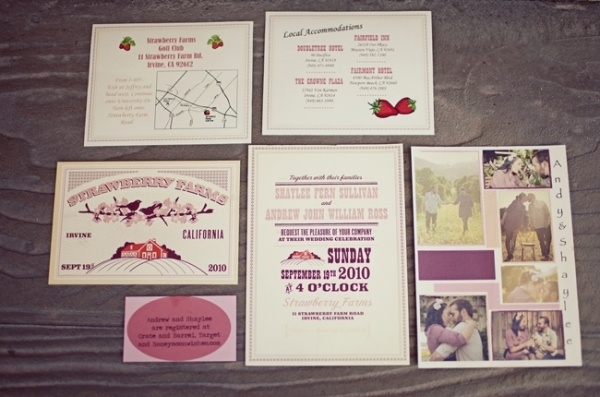 country-western-wedding-invitation