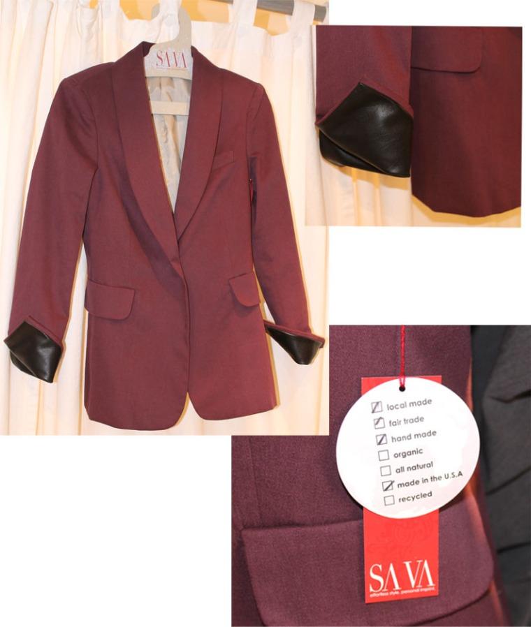 SAVA-nadia-jacket