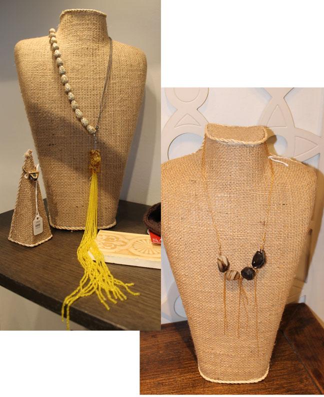 SAVA-jewelry