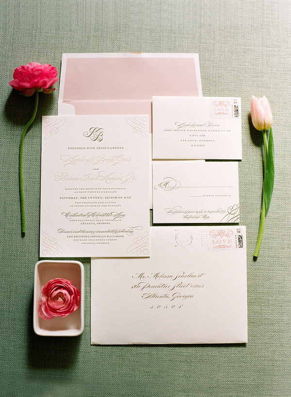 traditional-wedding-invitation