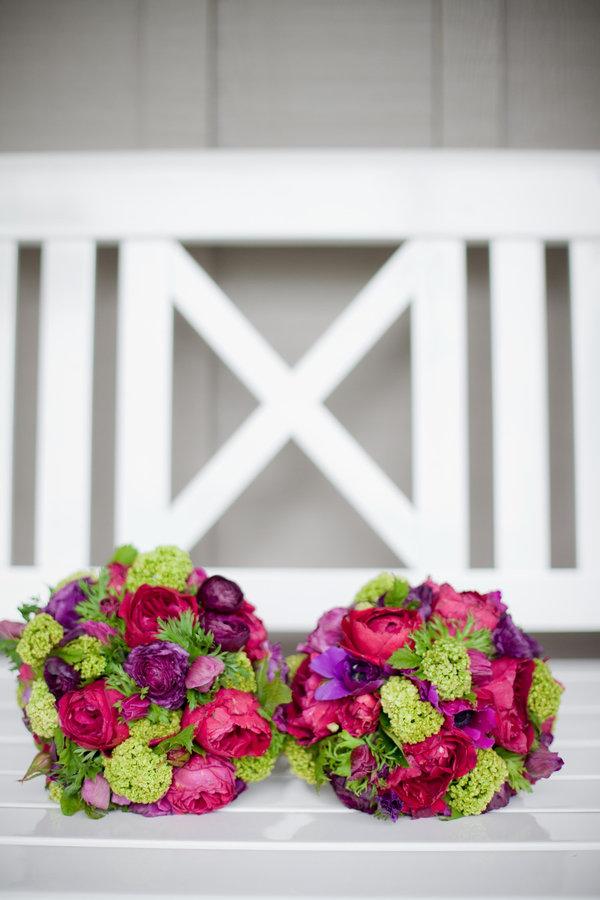 bridesmaid-bouquet