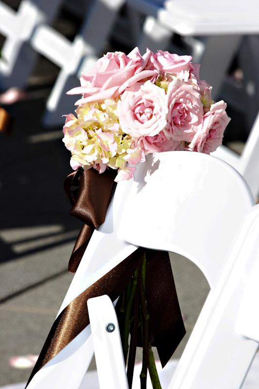 ceremony flower