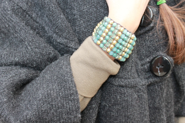 aqua-bracelet
