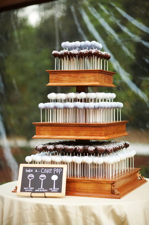 cake-pop-wedding-cake