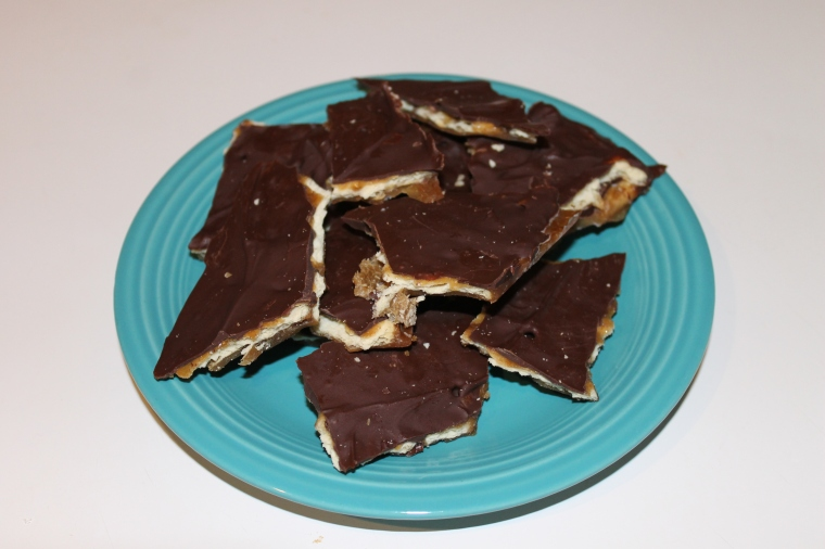 toffee-bar-recipe