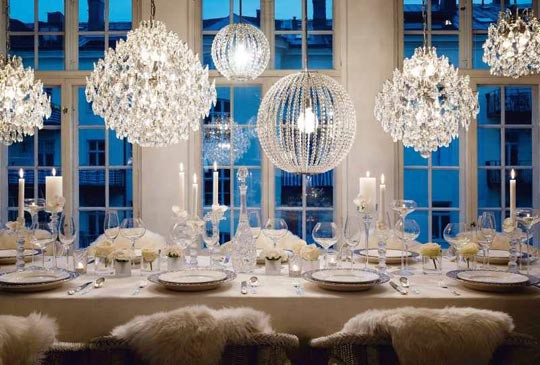 crystal-ball-wedding-table