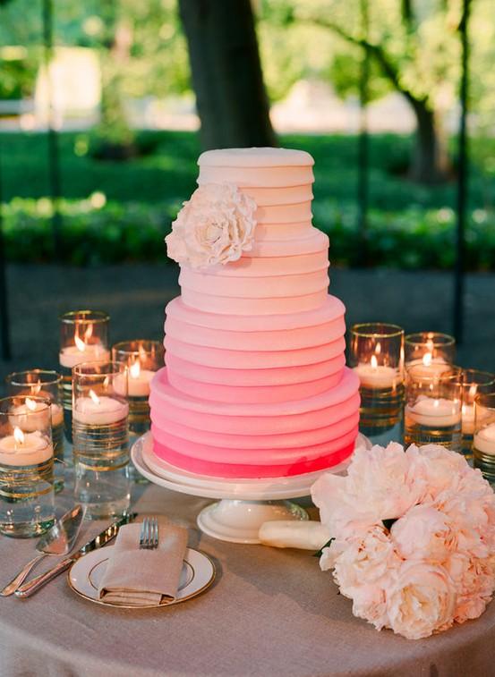pink-fade-cake