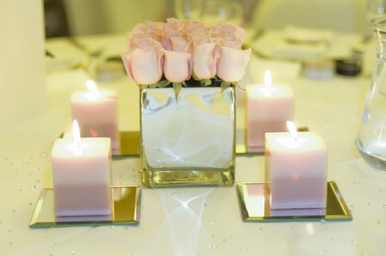pink-roses-square-candles