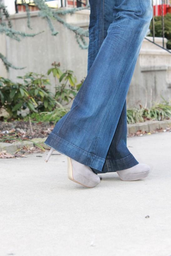 marc-fischer-heels