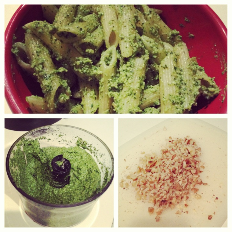 homemade-pesto-recipe